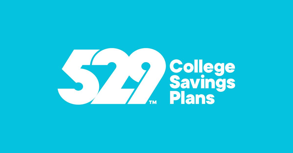 Home - 529 College Savings Plans - 529 College Savings Plans